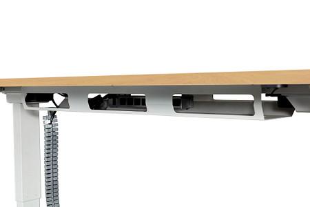 Toggle Trough R8 VCM Detail.tif