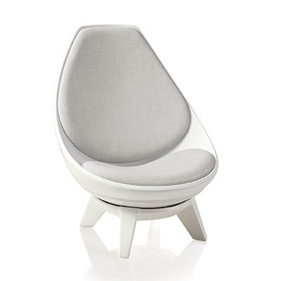 See It Spec It: Sway Lounge Seating