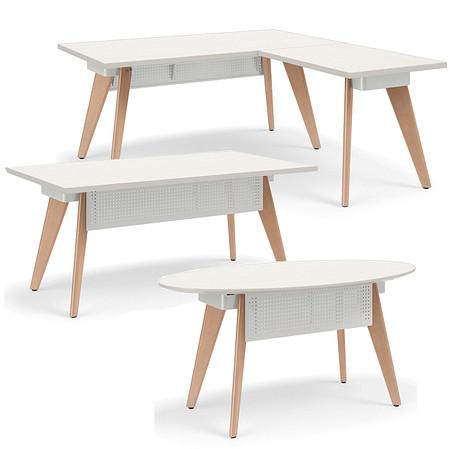 CZ WL Desk 3