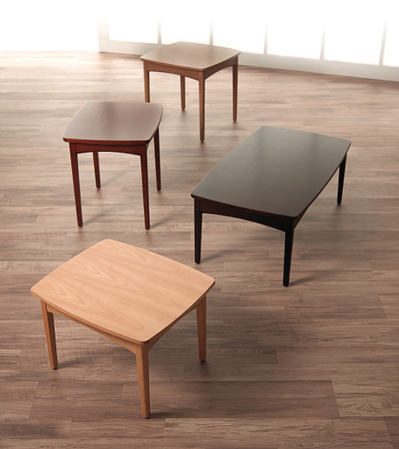 Affina Tables cover1