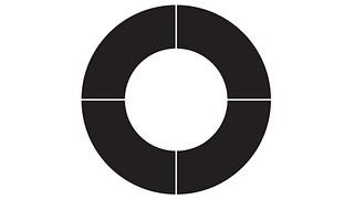 Portico Tables   Plus Open Circle Top