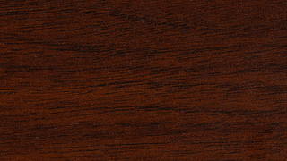 Brighton Walnut edge