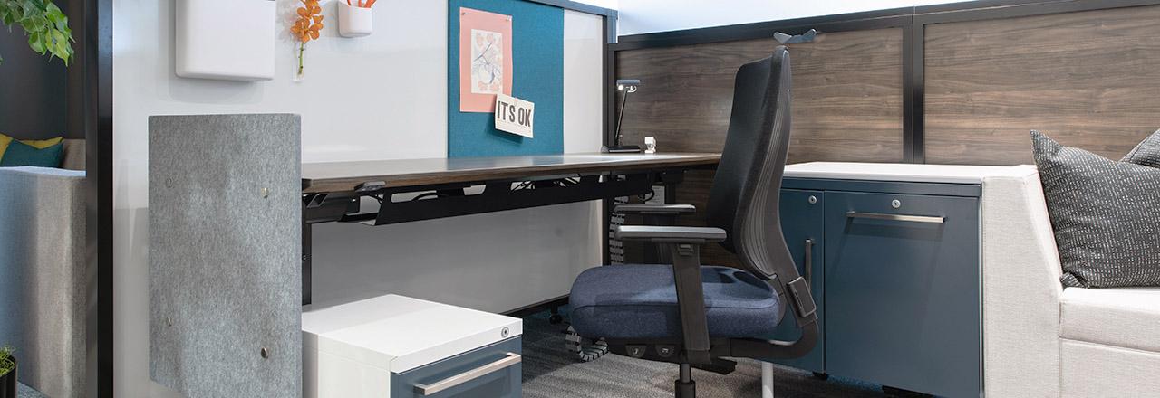 fourc-task-chair-slide4