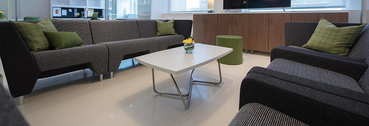 MyWay Occasional Tables