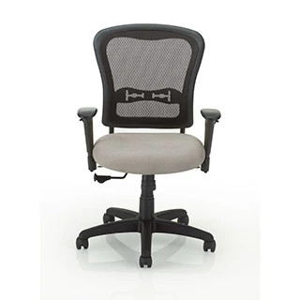 Avail Seating Revit Symbols.zip