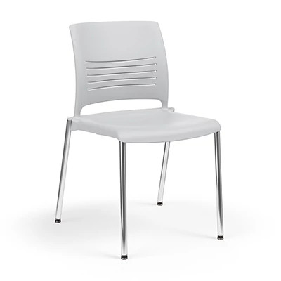 Strive Stack Chair