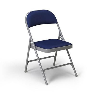Folding Chair 05