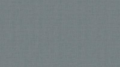 Laminates | Tailored Linen