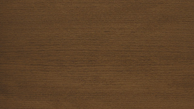 Wood Veneers | River Cherry on Beech
