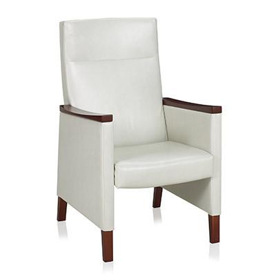 Affina Patient Chair