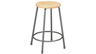 600 Series Industrial Stools | Industrial Stool