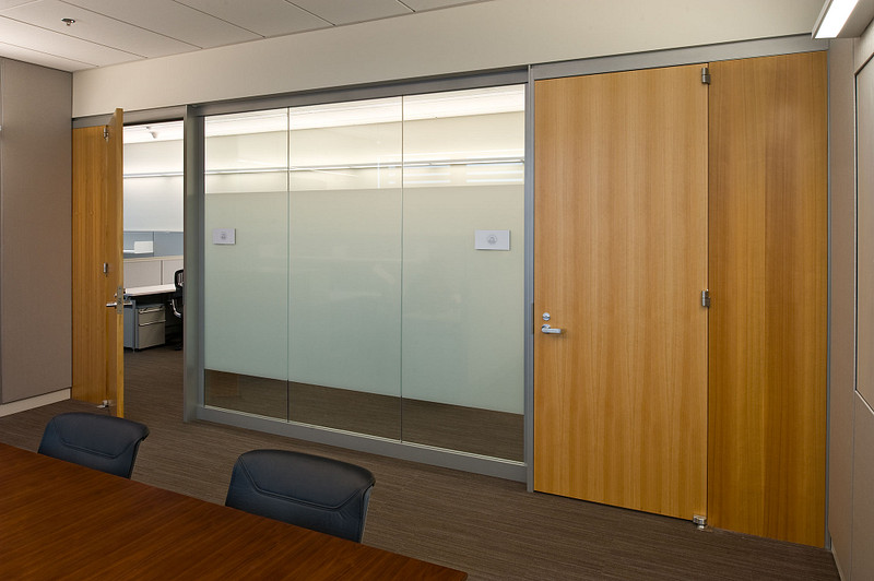 Featuring Lightline and Genius Wall