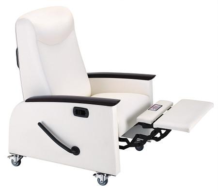 Solt recliner1.5 angle foot up