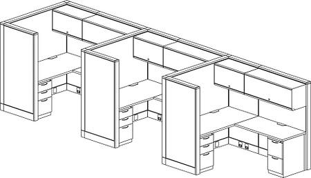 WireWorks Solution1