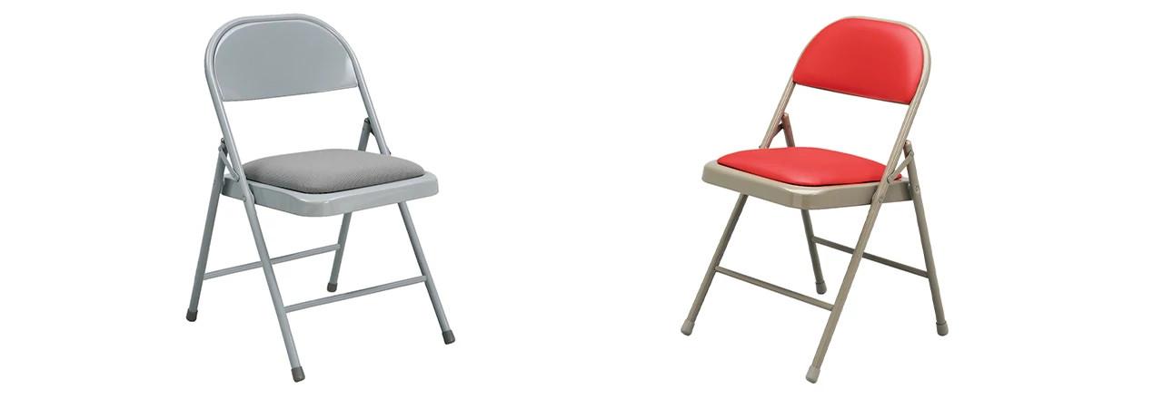 Design Line Folding Chair