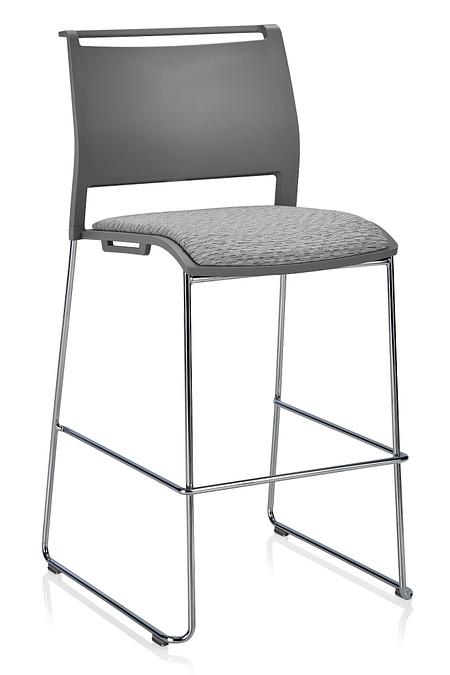 Opt4 stool polyuph angle.tif