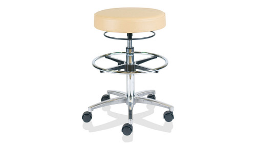 Medical and Laboratory Stools