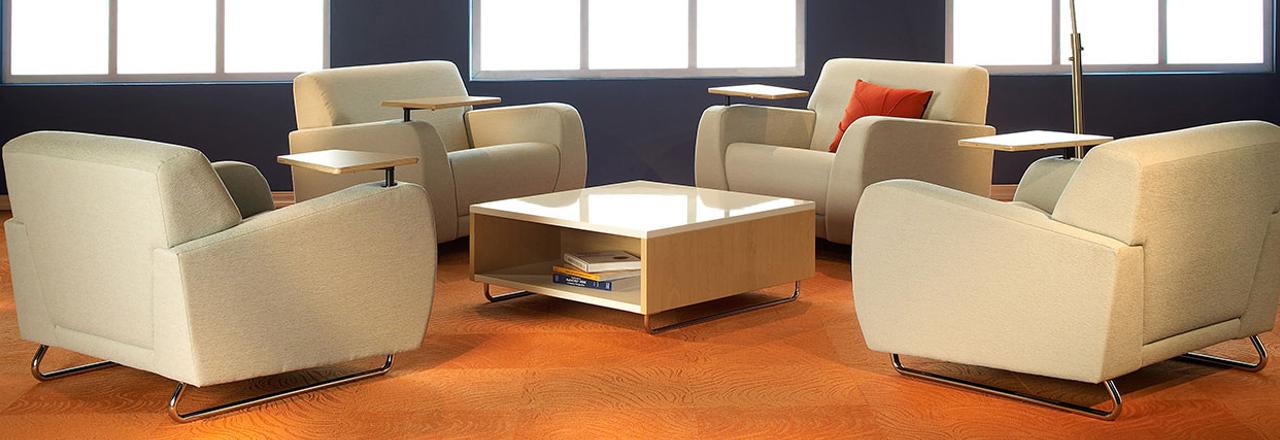sela-lounge-slide5