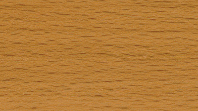 Edge Colors | Monticello Maple