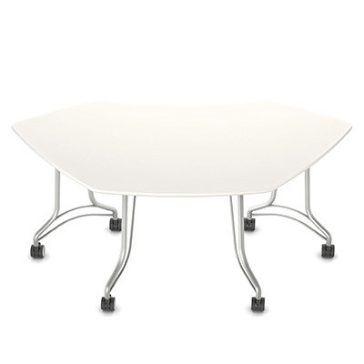See It Spec It: Enlite Table