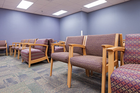 united regional soltice multiple bariatric waiting seating guest2 healthcare