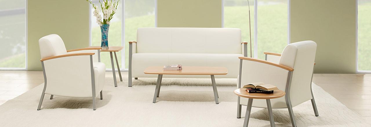 solticemetal-lounge-slide5