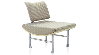 Kurv Bench   Chair