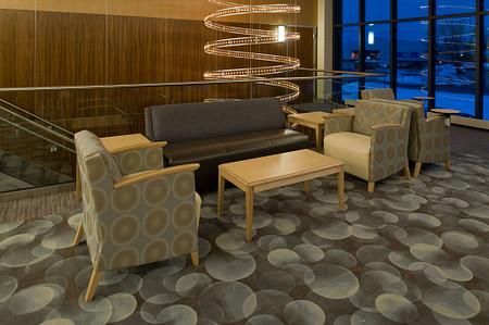 BayPath Soltice FlexTables lounge