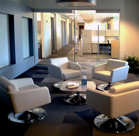 RU lounge5 Lyra