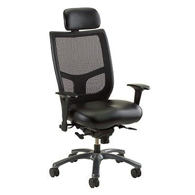 Impress Ultra Task Chair