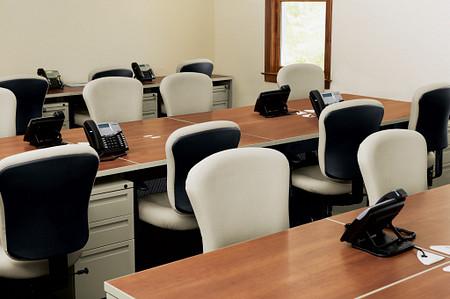 Unity office2 Impress 700S Desk