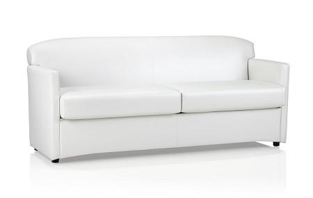 Jessa sofa angle