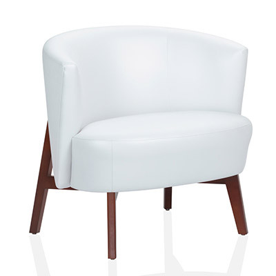 See It Spec It: Arissa Lounge Seating