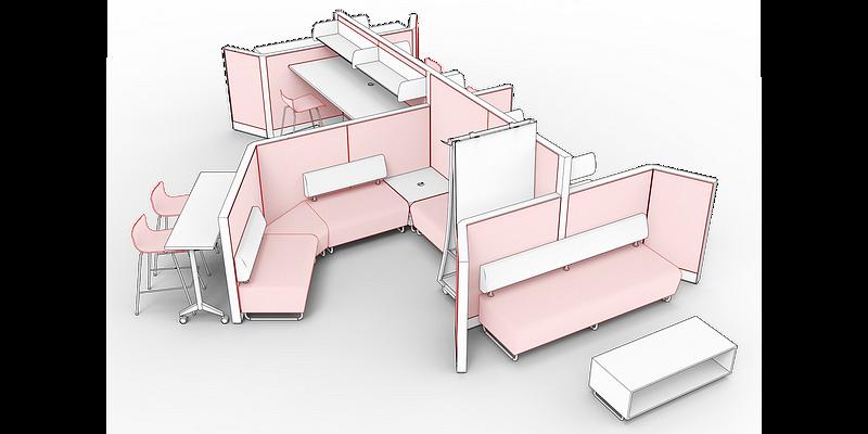 Planning Idea 2000