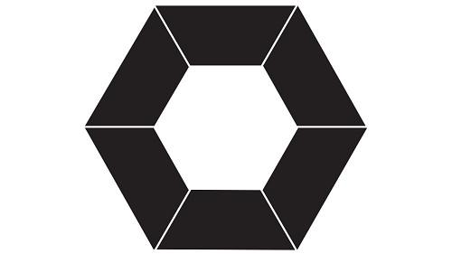 Plus Open Hexagon Table (Fixed Leg only)