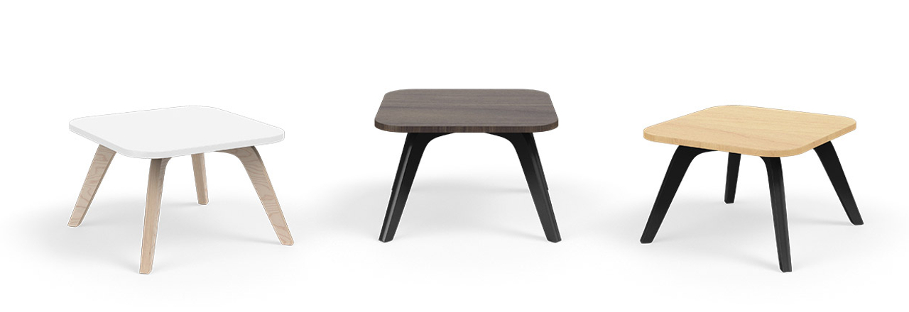 calida-occasional-tables-slide0