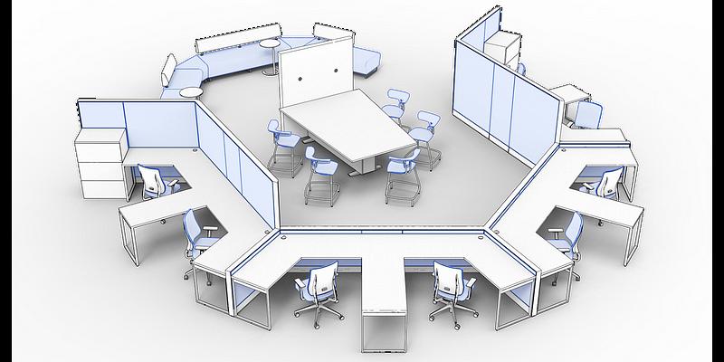 Planning Idea 1005