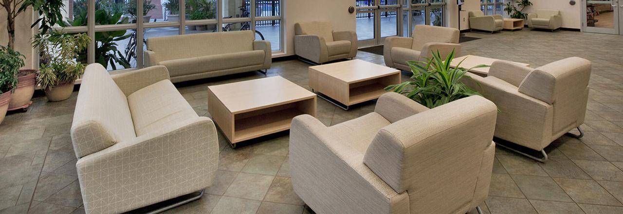 sela-lounge-slide2