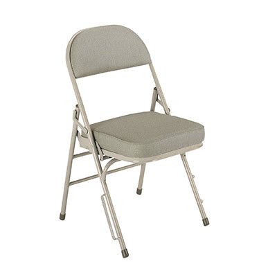 Auditorium Folding Chairs
