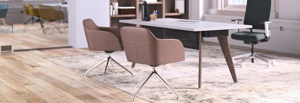 calida-lounge-seating-slide3