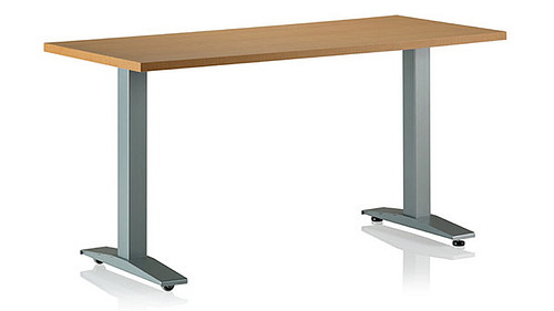 WORKUP FIXED BASE TABLE