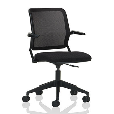 Torsion Air Task Chair