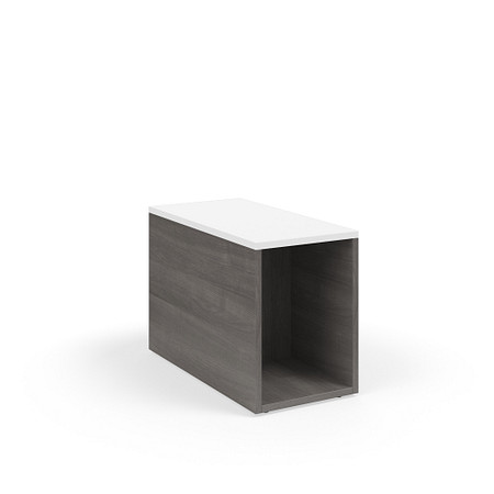 MyPlace In-LineTable FrontAngle