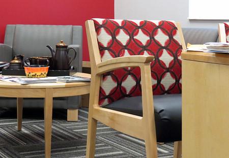 CCHS lounge1 SolticeGuest SolticeLounge FlexTable