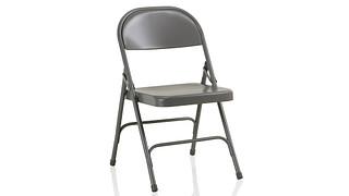300 Series Folding Chair | 300 Folding Chair
