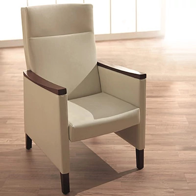 Affina Patient Chair