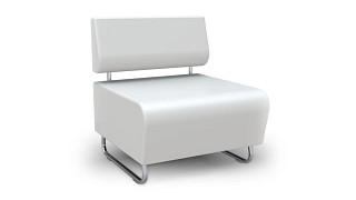 Hub Modular Seating | Seating