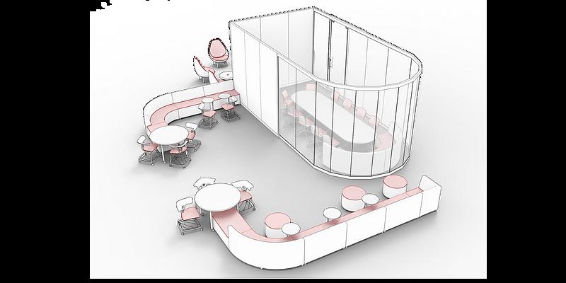 Planning Idea 2002