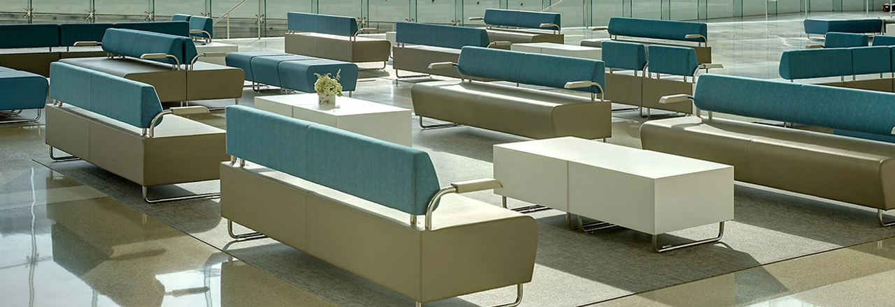 hub-lounge-slide3