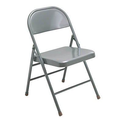 700 Series Folding Chair